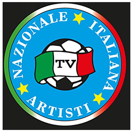 Nazionale Italiana Artisti TV