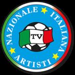 Comunicato per logo registrato Nazionale Artisti Tv