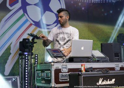 ArtFootball-Moscow2016-Nazionale-Artisti-TV-Carlo-Fumo470