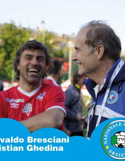 Osvaldo4