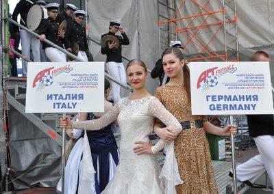 Parata a Mosca2