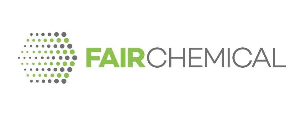 FairChemical